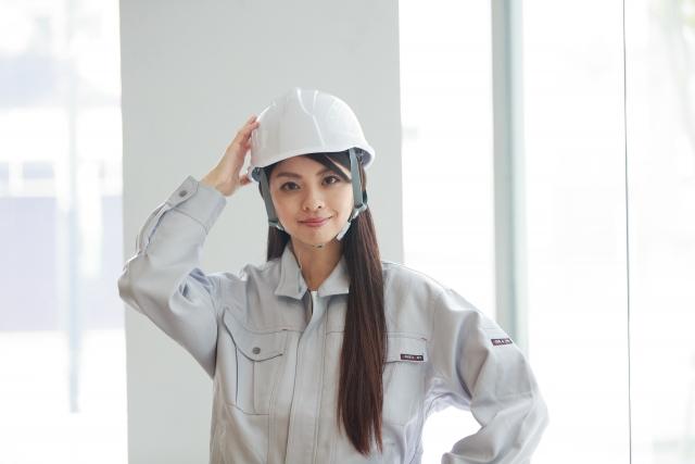 工事写真用アプリ「ミライ工事2」で写真台帳を自動作成