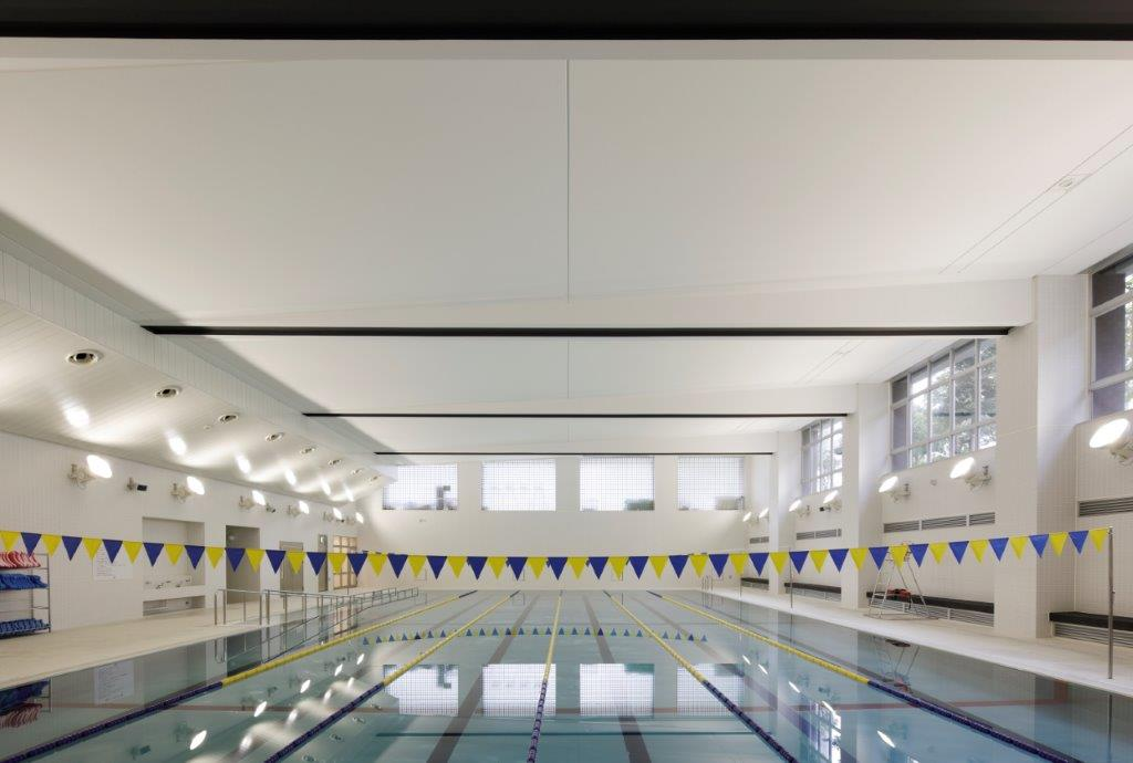 和室天井を含む様々な天井構造の仕組・種類の紹介と耐震性の考え方