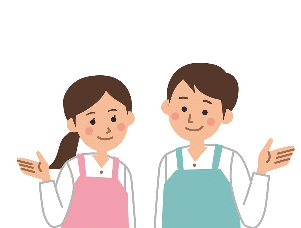 グランピング施設を運営する際、効率的に求人を集める方法とは?