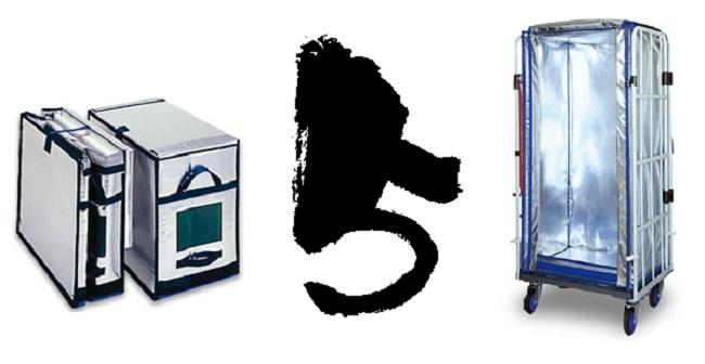 どの保冷バッグを買えばいいか迷った時に役立つポイント5選