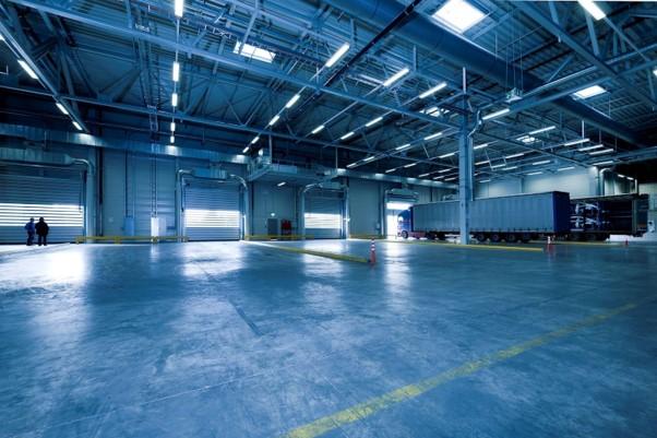 物流倉庫や工場の『暑さ対策』と具体的な改善策とは