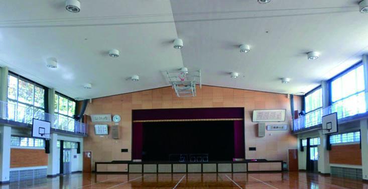「特定天井」の基本を徹底解説、建築士が抑えるべきルートとは?!